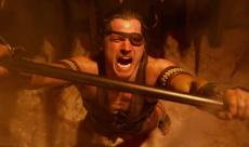 Alex Proyas et Lionsgate s'excusent pour le casting de Gods of Egypt
