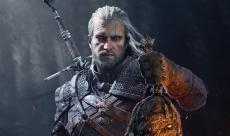 The Witcher s'offre un ultime trailer avant son arrivée sur Netflix