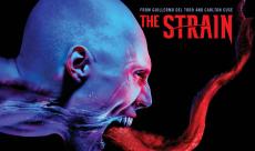 The Strain s'arrêtera à l'issue de sa saison 4
