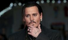 Johnny Depp sera bien Grindelwald dans la suite des Animaux Fantastiques