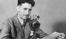 Édito #58 : pourquoi personne n'a écouté George Orwell ?