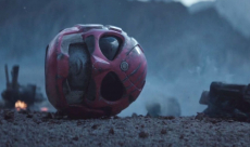 Adi Shankar travaille sur une réinvention animée et violente de Power Rangers
