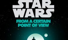 Del Rey annonce une jolie anthologie pour les 40 ans de Star Wars
