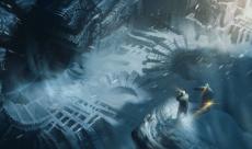 Guillermo Del Toro revient sur l'arlésienne Les Montagnes Hallucinées
