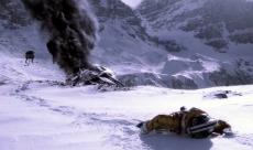 Découvrez Rebel Scum, un chouette fan film sur la bataille de Hoth