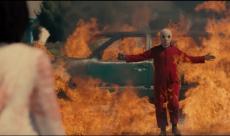 Us, le nouveau Jordan Peele (Get Out), dévoile son concept inquiétant dans un premier trailer
