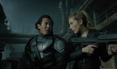Altered Carbon : un nouveau teaser vidéo dévoile l'intrigue de la série de Netflix