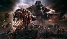 Relic Entertainment arrête les frais sur Dawn of War III