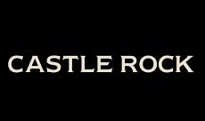 Castle Rock, la série inspirée du multivers de Stephen King, se dévoile dans un premier trailer