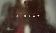 Lionsgate dévoile la première bande-annonce de Jigsaw, le nouveau Saw