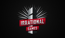 75 licenciements pour la fermeture d'Irrational Games