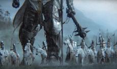 Neill Blomkamp et Oats Studios s'attaquent à la Fantasy avec Gdansk