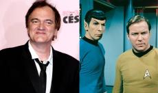 Le Star Trek de Tarantino sera bel et bien écrit par le scénariste de The Revenant