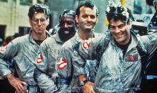 Ghostbusters 3 devra être retravaillé