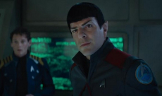 De nouveaux détails pour Star Trek Beyond en vidéo