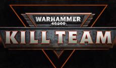 Jouez à Warhammer 40.000 a plus petite échelle avec Kill Team