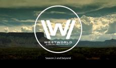 On apprend que Westworld comprendra six parcs différents
