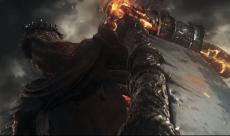 Dark Souls III se dévoile dans une superbe cinématique d'introduction