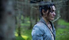 Netflix s'offre les droits du film de zombies québécois Les Affamés