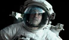 Un troisième spot TV pour Gravity