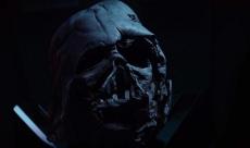 Dark Vador et Hayden Christensen reviendront-ils dans l'univers Star Wars ?