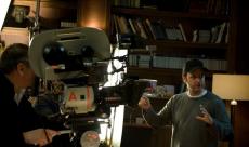Matthew Vaughn s'intéresse à Courage, nouveau script de l'auteur d'Oblivion
