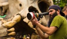 Cinemasins vs Jordan Vogt-Roberts : l'âge de la critique facile ?