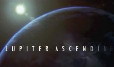 Jupiter Ascending, le trailer