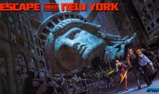 John Carpenter a approuvé le scénario du nouveau New York 1997