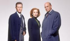 Robert Patrick serait intéressé par un retour dans X-Files