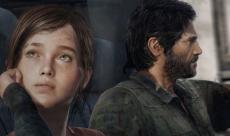 Tea Time is SFFF Time - The Last of Us gagne 2 nouveaux réalisateurs