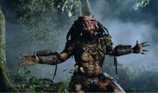 Shane Black promet peu d'effets spéciaux dans The Predator