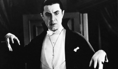 Blumhouse prépare un (énième) reboot de Dracula par la réalisatrice Karyn Kusama (Jennifer's Body)