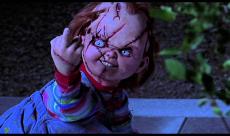 Top 5 : Les meilleures poupées tueuses du cinéma