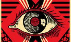 Dossier - 5 Dystopies à découvrir pour dépasser 1984 et Hunger Games