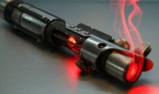 Dossier : vers une révolution martiale dans Star Wars VII ?