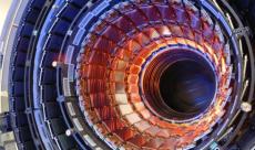 God Particle, nouvelle production J.J.Abrams, sortira en 2017