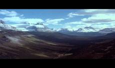Ridley Scott a bel et bien utilisé des plans de Kubrick pour Blade Runner