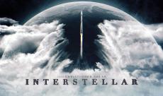 Interstellar, la critique sans spoilers