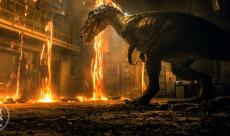 Le synopsis officiel de Jurassic World : Fallen Kingdom nous promet une conspiration géante