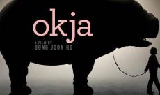 Les personnages d'Okja se dévoilent dans une jolie vidéo