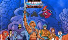 Jeff Wadlow va réécrire le film Masters of the universe