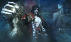 Un trailer de lancement pour Castlevania : Lords of Shadow 2
