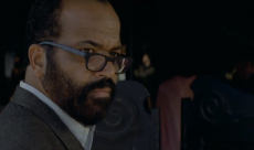 HBO dévoile des images de Westworld saison 2 et Fahrenheit 451 dans une vidéo de présentation