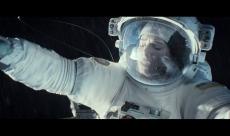 James Cameron fait les louanges de Gravity