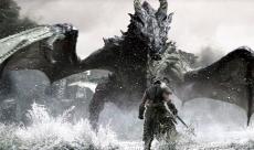The Elder Scrolls 6 n'est pas encore en développement