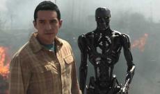 Terminator : Dark Fate se ramasse au box-office US pour son démarrage
