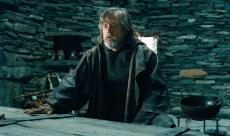 Star Wars IX : le retour de Luke dépend visiblement de J.J.Abrams