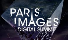 Le Paris Images Digital Summit 2018 dévoile ses temps forts