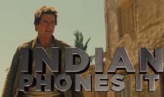 Alex Kurtzman en prend pour son grade dans un Honest Trailer pour La Momie